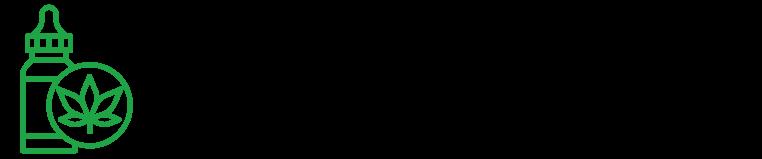 UTubeCar